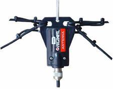 D-ORIGINAL DX-W-1080 - DIPOLO FILARE PER 10-15-20-40-80 M 4 BRACCI