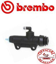 Fantic Trial 1988/1989 bomba de freno trasero Brembo