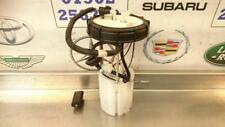 SUZUKI VITARA MK4 1.6 2015- IN TANK FUEL PUMP SENDER UNIT 15100-61M00