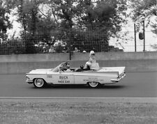 Buick Electra 225 Convertible 1959 - pace car Indianapolis 500 May 30 1959–photo