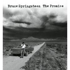 Bruce Springsteen : The Promise CD (2010)