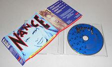Single CD Nance - Big Brother is watching you  4.Tracks 1996  Rar  145