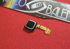Kit Ricambio JOYPAD CURSORE per BLACKBERRY BOLD 9900 Tasto + Flat Flex Modulo