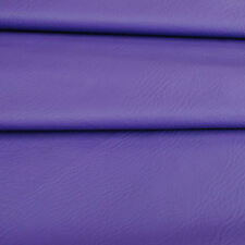 Lilac SYNTHETIC LEATHER  fabric for furniture, auto upholstery by the metre