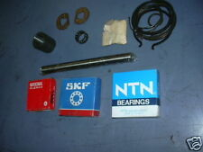 FORD TOP LOADER GEARBOX REPAIR KIT 4 SPEED NEW gearbox PARTS