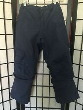 243a1e9d0 Lands  End Boys  Ski Pants Size 4   Up