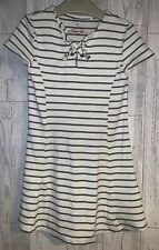 Girls Age 6 (5-6 Years) Next Summer Dress - Excellent Condition