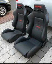 BMW E30 Evo Evolution M3 Sitze Seats M Paket Cecotto Technik M5 E39 E36 E92 E34