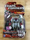 Transformers Generations Cybertronian Megatron New Sealed