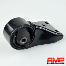 Halter Motoraufhängung, Mazda 323 BJ 98-, Premacy 99- hinten MTM