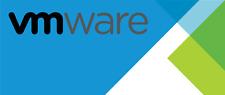 VMWARE 7 / vSphere 7 / vCenter 7 License Key Only