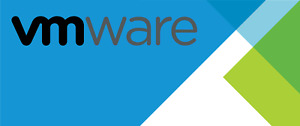 VMWARE - Tanzu / NSX / VSAN 7  License Key Only