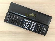 Remote Control For Pioneer AXD7542 SC-71 VSX-920-K VSX-522-K C-1123-K  Receiver