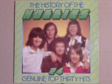 "The Hollies - The History Of The Hollies (2 x 12"" Vinyl LP)"