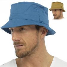 Big & Tall Bucket Hats for Men
