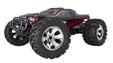 Redcat RC EARTHQUAKE 3.5 1/8 SCALE R/C NITRO TRUCK! NEW, FAST!