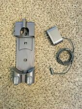 Original Dyson v6 Wall Mount and Charger
