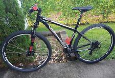 Specialized mountain bike 29er