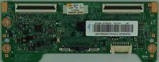 Samsung BN96-27252A T-Con Board