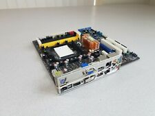 Asus M3N78-VM Socket AM2 Desktop Motherboard w/ IO Shield