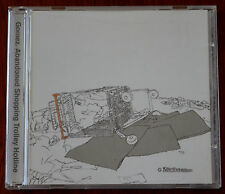 Gomez – Abandoned Shopping Trolley Hotline CD – CDHUT 64 – Mint