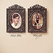 Robert Ellis - Photographs [CD]