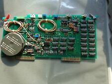 HP Agilent 8160A Programmable Pulse Generator PCB Card Assembly 08160-66528