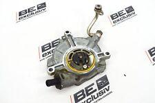 Orig. Audi RS6 4G 4.0 TFSI Avant Unterdruckpumpe Vakuumpumpe Pumpe 07L145100F