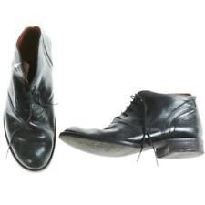Buffalo Größe 43 Herrenstiefel & -Boots