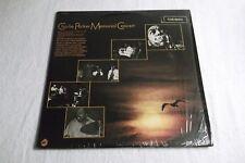 CHARLIE PARKER MEMORIAL CONCERT - Various Artists - 2 LP Vinyl CHESS Shrink JAZZ