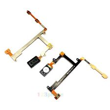 BRAND NEW SPEAKER EARPIECE FLEX CABLE FOR SAMSUNG GALAXY S3 i9300 #A182