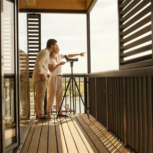 3 Tage Hotel St. Martins Therme & Lodge 4*S Wellness Urlaub Seewinkel inkl. HP