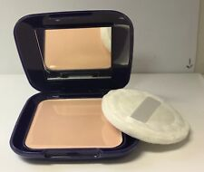 Maybelline Shine Free Pressed Powder Light purple case Please read below