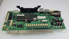 Sega Naomi I/O Board Arcade VGA JAMMA Converter Board 838-13683-93