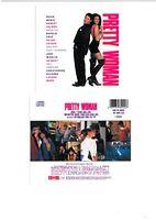 Pretty Woman (1990 Film) [CD]