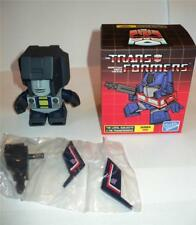 Hasbro Transformers 2013 The Loyal Subjects Series 1 - Optimus Prime MIB
