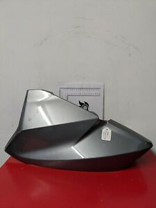 HONDA FORZA NSS 125 RH FRONT SIDE COVER  (SHELF 1 MIXED LARGE PANELS)