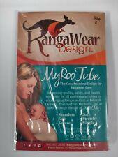 Kangawear Design MyRoo Tube size 2