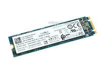 89PJN SD9SN8W-128G-1012 GENUINE DELL SSD 128GB G7 15 7588 P72F (CA214)