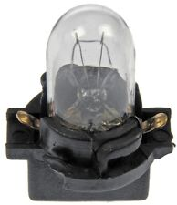 Multi Purpose Light Bulb Dorman 639-009
