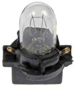 Multi Purpose Light Bulb Dorman 639-009