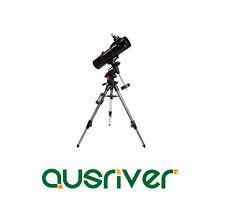 "Celestron Astronomical Adanced VX 6"" Newtonian Computerized Telescope Gift 32054"