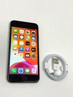 Apple iPhone 6S (A1688) - 32GB - Black (Unlocked) CANADIAN MODEL Grade A/B