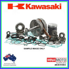Wrench Rabbit Kawasaki KX250 1998-2001 Complete Engine Rebuild Kit