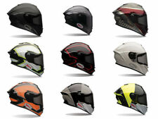 Women Fully Removable Interior Motorcycle Helmets