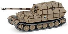 Roco Herpa Minitanks HO 1/87 Panzer Ferdinand Ver 1 Heavy Tank 743594
