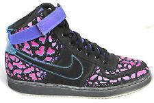 Nike Vandal Premium QS 72 597988 001 Raro Difícil de encontrar Area Coleccionable UK 11 Nuevo Sin Caja
