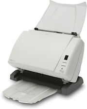 Kodak i1220 plus  High speed A4 Duplex Document scanner with software + cables