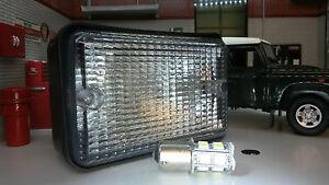 Land Rover Series 3 Defender V8 Mini Classic OEM Genuine LEP LED Reverse Light