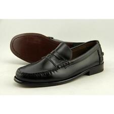 Berkley Leather Dress & Formal Shoes for Men